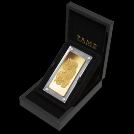 1 Kilogram Carbonite Deluxe box