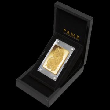 500 Grams Carbonite Deluxe box