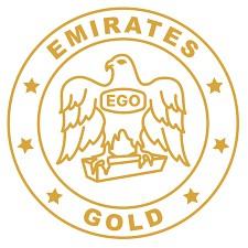 Emirates Gold
